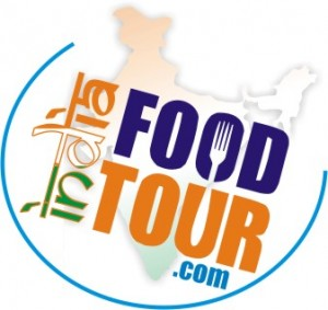 Indian Food Tours and custom travel packages