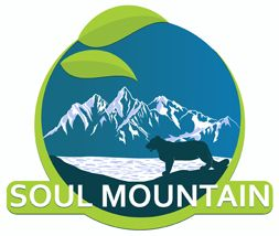 Soul Mountain Expeditions